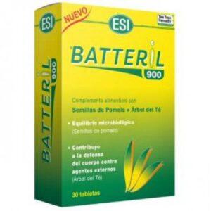 BATTERIL 900