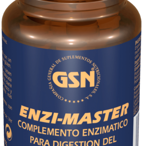 ENZI-MASTER