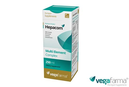 Hepacom