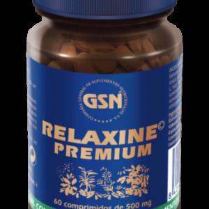Relaxine