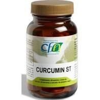 curcuma st