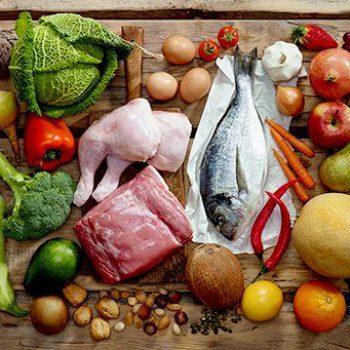 Nutrición-evolutiva3